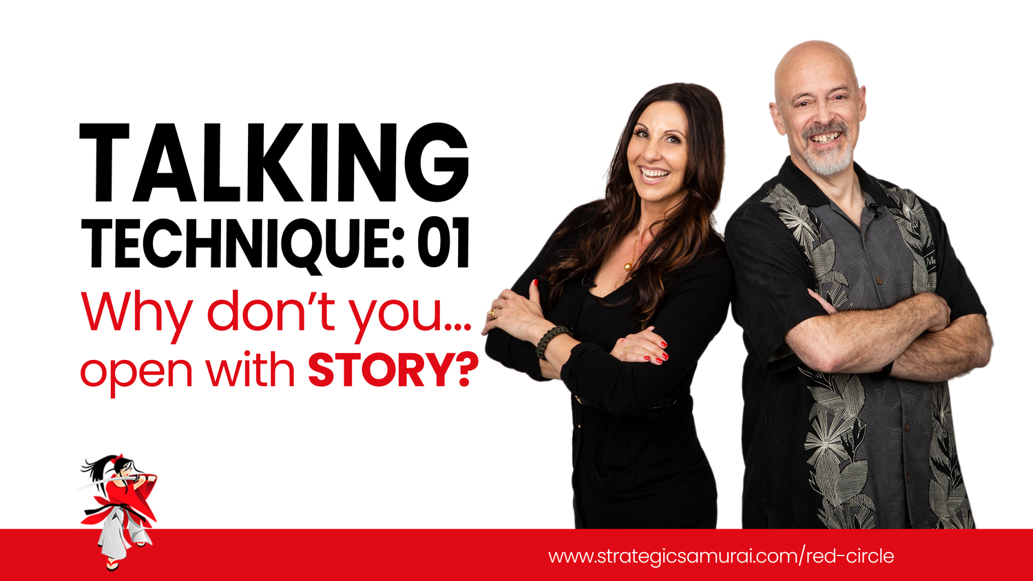 https://kymberlee.com/talking-technique-01-open-your-talk-with-a-story/